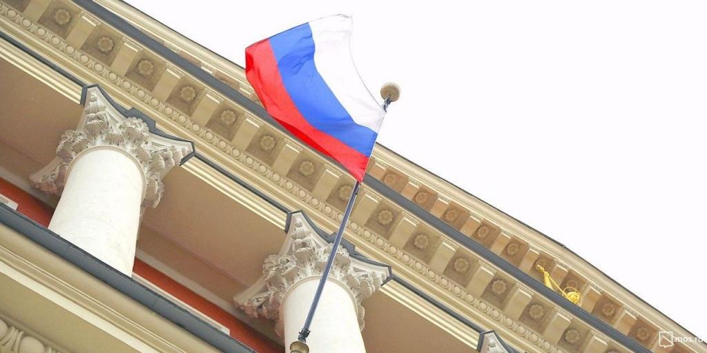 Граждане России примут окончательное решение о поправках в Конституцию