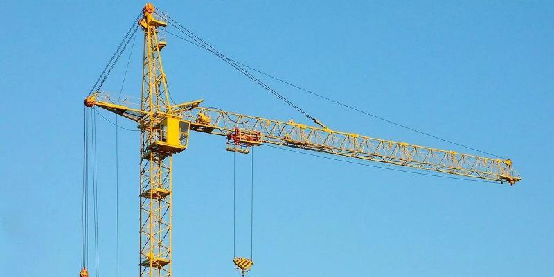 Жилой дом по программе реновации введут на Люблинской в следующем году